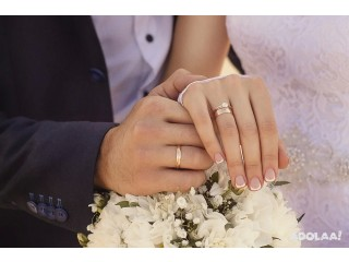 Looking for court marriage lawyers in UAE – Call today!