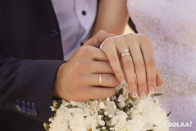 looking-for-court-marriage-lawyers-in-uae-call-today-big-0