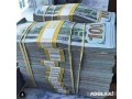 do-you-need-personal-business-loan-cash-finance-business-small-0