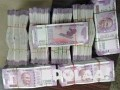 do-you-need-a-loan-if-yes-we-offer-loan-at-low-interest-rate-small-0
