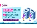 opt-for-rpa-consulting-in-dubai-at-xebia-middle-east-small-0