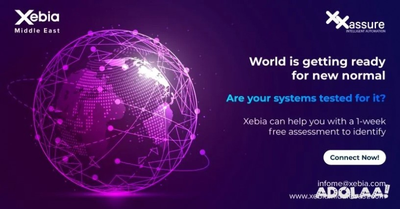 the-best-partner-for-digital-transformation-agency-in-africa-is-xebia-middle-east-big-0
