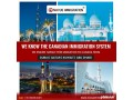 novus-immigration-best-immigration-consultants-in-dubai-for-canada-small-0