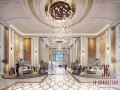 one-of-the-leading-companies-for-interior-design-in-abu-dhabi-small-0