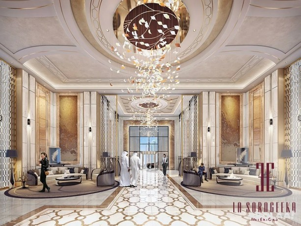 one-of-the-leading-companies-for-interior-design-in-abu-dhabi-big-0