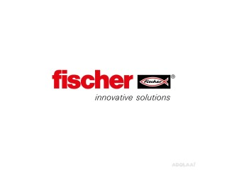 Power tools | power tool list | fischer Middle east