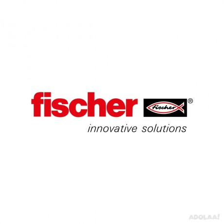 power-tools-power-tool-list-fischer-middle-east-big-0