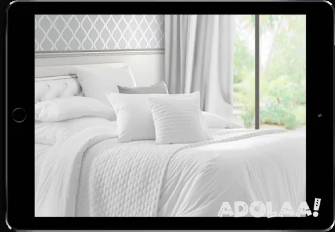 get-the-soft-hotel-towels-from-acacia-big-0