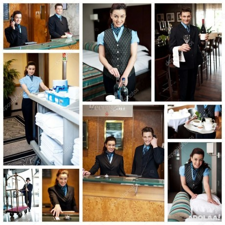 hospitality-recruitment-services-from-nepal-big-0