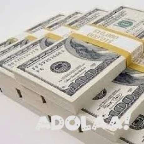 do-you-need-personal-loan-business-cash-loan-unsecured-loan-fast-and-simple-loan-big-0