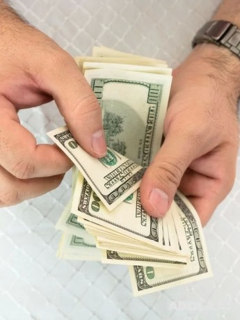 urgent-loan-to-clear-your-debt-big-0