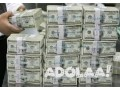 guaranteed-cash-today-apply-now-for-instant-approval-small-0