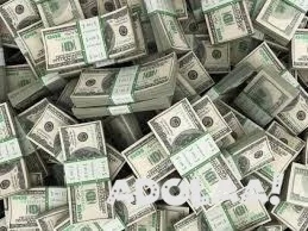 guaranteed-cash-today-apply-now-for-instant-approval-big-2