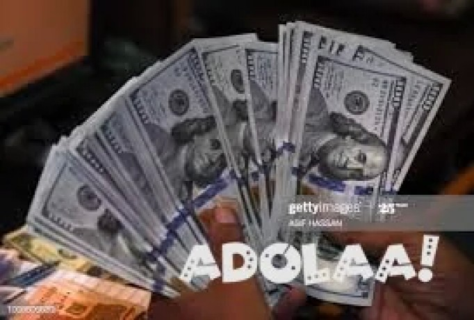 are-you-in-need-of-urgent-emergency-loan-offer-big-0