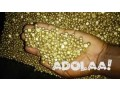 gold-exporters-in-africa-256788407571-small-1