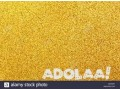 gold-exporters-in-africa-256788407571-small-0