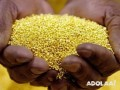 gold-diamond-exporters-in-east-africa-211925939429-small-1