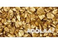 gold-diamond-exporters-in-east-africa-211925939429-small-3