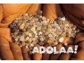 gold-diamond-exporters-in-east-africa-211925939429-small-0