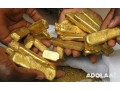 gold-diamond-exporters-in-east-africa-211925939429-small-2