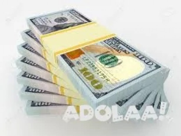 we-offer-urgent-payday-loan-here-contact-us-today-big-0