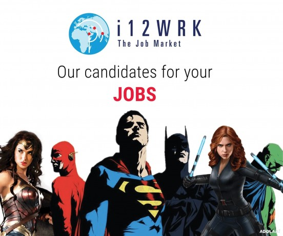 trending-and-highly-paid-jobs-at-uae-and-apply-now-i12wrk-big-0
