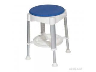 Top-Rated Shower Stool In UAE At The Best Price