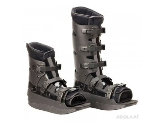 Buy Foot And Ankle Brace In Dubai At A Low Price