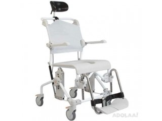 Best Shower Commode Chair In Dubai Available