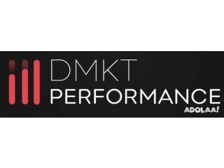 DMKT Performance - Search Marketing Specialists