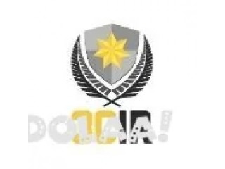 Best Diploma of Security and Risk Management in Australia   3CIR