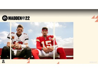 What are the expectations from MUT22?