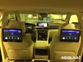 2016-lexus-lx-570-user-full-option-small-3