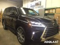 2016-lexus-lx-570-user-full-option-small-0