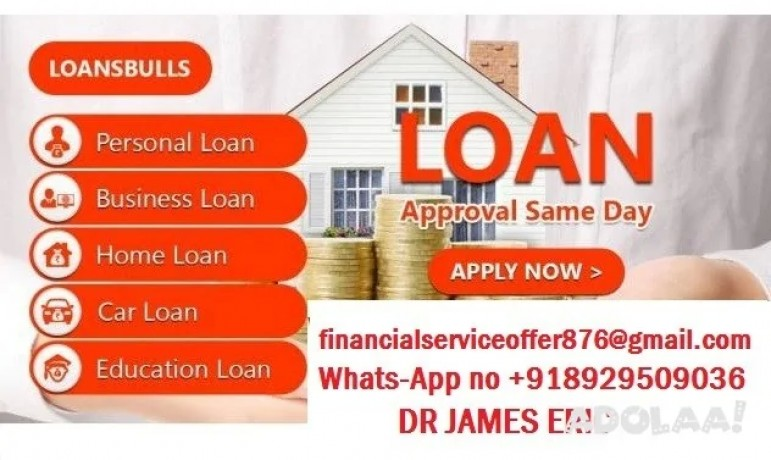 do-you-need-financial-assistance-big-0