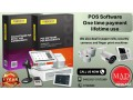 pos-software-and-hardware-small-0