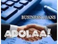 business-loans-available-loans-is-here-for-you-personal-business-loan-small-0