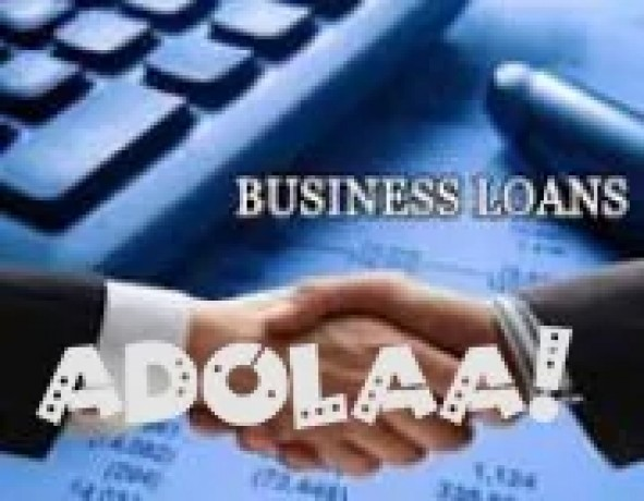 business-loans-available-loans-is-here-for-you-personal-business-loan-big-0