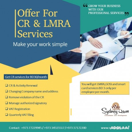 offer-for-cr-and-lmra-services-only-30-bd-per-month-big-0