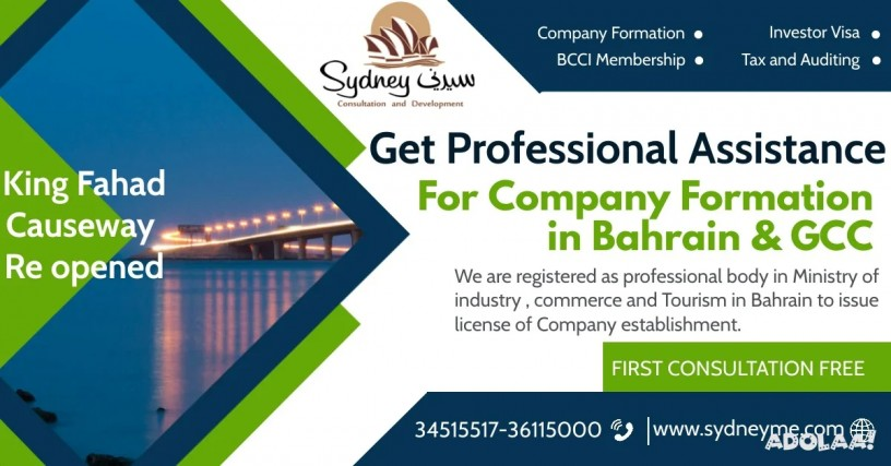 company-formation-in-bahrain-and-gcc-big-0