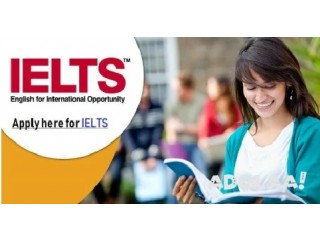 Where To Buy Ielts Without Exam | Buy Telc Certificate Without Exam