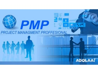 PMP Certification without Exam | Buy PMP Certificate