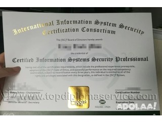 BUY(CISSP)Certified Information Systems Security Professional IN USA,CANADA INDIA whatsapp +1(8329051207