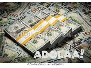 We offer all loans at 2% percent yearly
