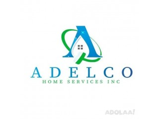 Quality Roof Cleaning in Vancouver by AdelCo Home Services