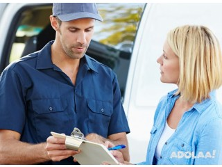 S.O.S. Locksmith offers supremely efficient mobile locksmith London Ontario service