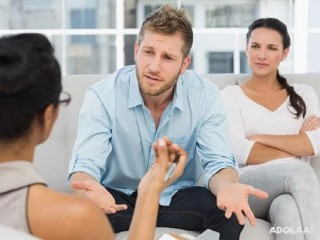Anxiety depression Counselling Edmonton