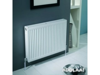 Buy Electric Radiators Online At Low Prices in Canada