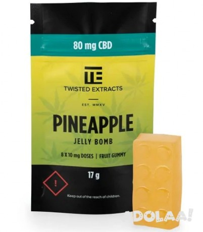 twisted-extracts-cbd-pineapple-jelly-bomb-1200-big-0