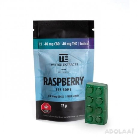 twisted-extracts-raspberry-jelly-bomb-11-thccbd-1200-big-0